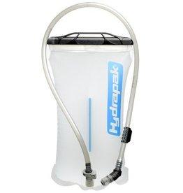 Hydrapak Hydrapak Shape-Shift Reversible Reservoir/Bladder