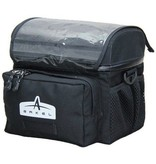 Arkel Large Handle Bar Bag w/ Terracycle Mounts