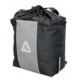 Arkel Shopper Folding Pannier