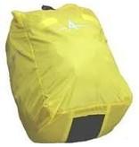Arkel Rain Cover Bug/Basket/Commuter/Shopper