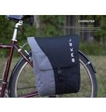Arkel Commuter / Laptop Pannier