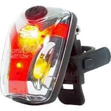 Light & Motion Light and Motion VIS 180 Micro Taillight