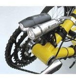 TerraCycle Terracycle Accessory Mount