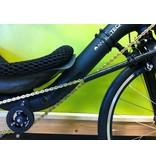 Terracycle Challenge Fujin SLII Return Idler Kit