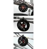 TerraCycle Terracycle Seavo Tandem Idler Set. Sport and Elite