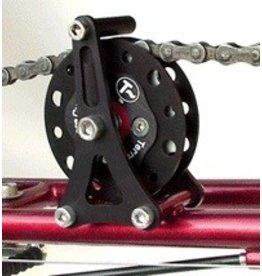 TerraCycle Terracycle V-Rex/Rocket Idler Kit