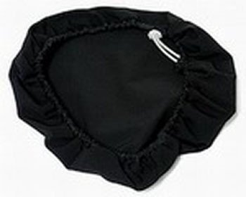 Rans Rans Seat Pad Cover