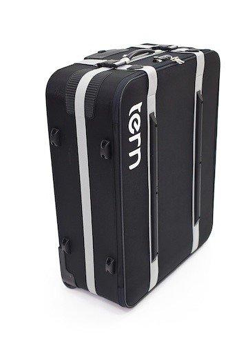 Tern Tern Airporter Mini Semi-Hard Transit Case
