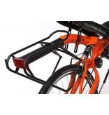Azub AZUB Carrier/Rear Rack, Bike