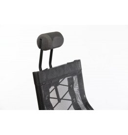Azub AZUB Headrest