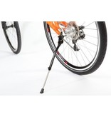 Azub AZUB Pletscher Zoom Kickstand, Single
