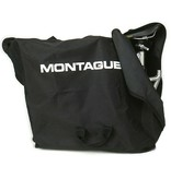 Montague MONTAGUE Soft Carrying Case