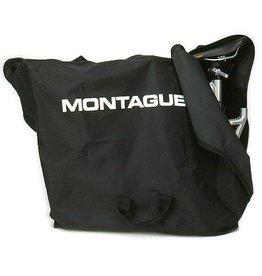 Montague MONTAGUE Soft Carrying Case