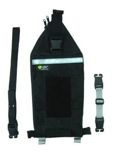 TerraCycle FastBack 5.0   Hydration Pack