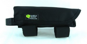 TerraCycle FastBack Flash Frame Pack