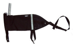 FastBack LS70 Hydration Pack
