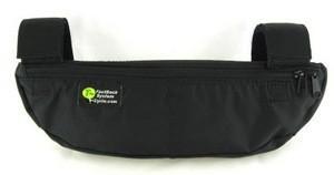 FastBack NorBack Frame Pack