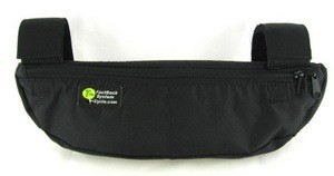 TerraCycle FastBack NorBack Frame Pack