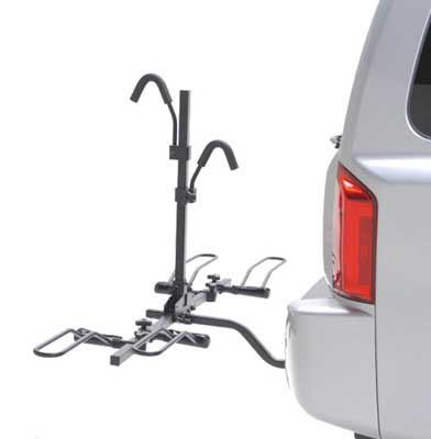Hollywood Hollywood Sport Rider Recumbent Bike Car Rack