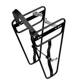 Old Man Mountain Ultimate Low Rider Rack, V Brake or Canti stud mounting