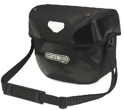 Ortlieb Ortlieb Ultimate 5 Classic Handlebar Bag