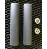 Silicone Grips