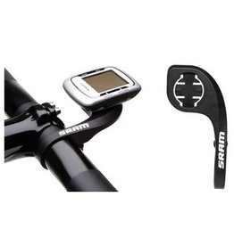 SRAM SRAM Quick View Garmin Mount