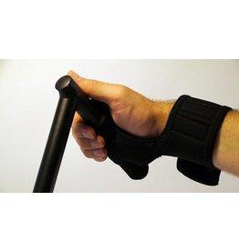 Terratrike TerraTrike Grip Glove