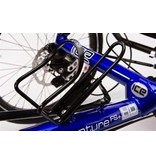 ICE ICE Water Bottle Cage Riser