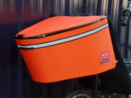 Angletech AeroTrunk III (Tailbox)