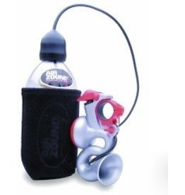 Airzound Air Horn