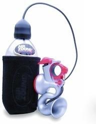 Airzound Air Horn