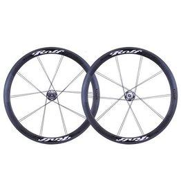 Rolf Prima Carbon Tandem Disc Wheelset