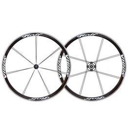 Rolf Prima Vigor and Vigor RS Wheelsets