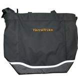 Terratrike Terratrike Shopping Bag Pannier (single)