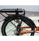 Rack, Sherpa Rear f/Catrike