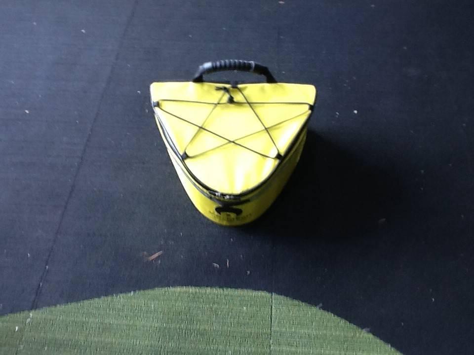 Angletech Aeropod