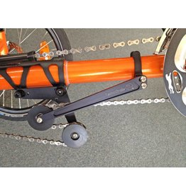 TerraCycle TerraCycle Catrike Boom Adjust Chain Tensioner
