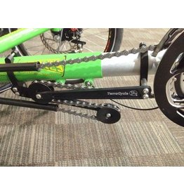 TerraCycle TerraCycle Azub Boom Adjust Chain Tensioner