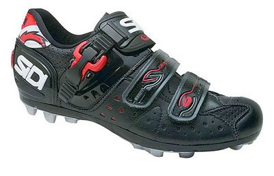 Sidi Dominator 5 Men's - Closeout!