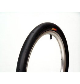 GreenSpeed Greenspeed Scorcher Tires(Kevlar Belted)