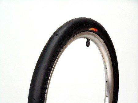 GreenSpeed Greenspeed Scorcher Tires