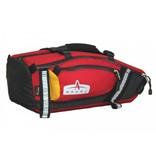 Arkel TailRider Trunk Bag