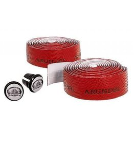Arundel Gecko Grip Tape, Red