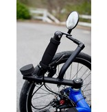 Catrike Catrike Mirror/Accessory Mount