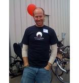 Angletech/CycleDifferent T-Shirt