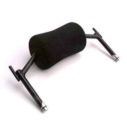 GreenSpeed GreenSpeed Headrest