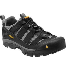 Keen Keen Commuter IV- Men's