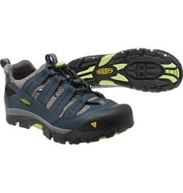 Keen Keen Commuter IV- Women's