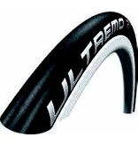 Schwalbe Schwalbe Ultremo R.1 Ultimate Performance Tire 650x23